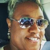 Capt from Murfreesboro | Woman | 51 years old | Libra
