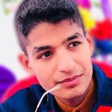 Rishi from Kaladhungi | Man | 24 years old | Aries