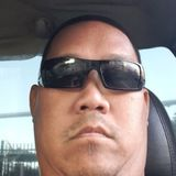 middle-aged in Kapolei, Hawaii #3