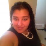 Shyann from Nashua   Woman   34 years old   Taurus