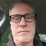 19Stevenhaf from Auckland | Man | 52 years old | Pisces