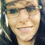 Alix from Burgettstown | Woman | 27 years old | Aquarius