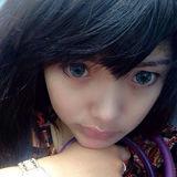 Deasymaria from Teluknaga   Woman   28 years old   Sagittarius