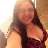 Easygoinggal from Kentville | Woman | 58 years old | Gemini