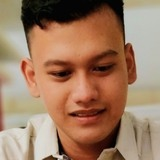 Hacell from Tegal   Man   21 years old   Leo