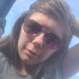 Mikayla from Madison | Woman | 23 years old | Sagittarius