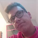Maxou from Villers-Saint-Paul   Man   19 years old   Virgo
