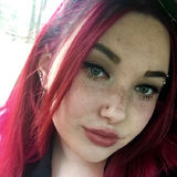 Court from East Lyme | Woman | 22 years old | Aries