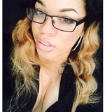 Shy from Scarborough | Woman | 28 years old | Virgo
