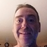Bigshow from Green Bay | Man | 47 years old | Libra