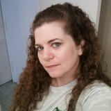 Rosabel from Wagoner   Woman   39 years old   Aquarius