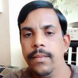 Sumair from Jagtial | Man | 38 years old | Virgo