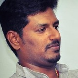 Vilash from Mangalagiri | Man | 30 years old | Leo