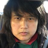 Asian Women in Natick, Massachusetts #3