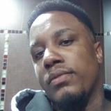 Faseoff from San Pedro | Man | 28 years old | Leo