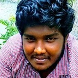 Upendra from Gudivada | Man | 21 years old | Aries