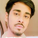 Amer from Umm al Qaywayn | Man | 24 years old | Cancer