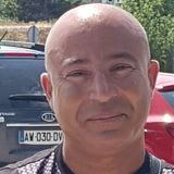 Rebeu from Nanterre | Man | 51 years old | Virgo