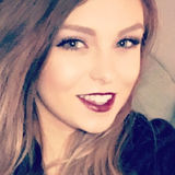 Haileybabe from Macomb | Woman | 25 years old | Gemini