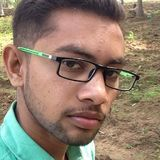 Shariff from Chamrajnagar | Man | 24 years old | Aquarius