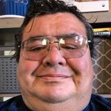 Johnbuffalo from Chancellor | Man | 51 years old | Aquarius
