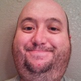 Steve from Gassville | Man | 41 years old | Scorpio