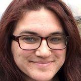 Rebecca from Homer | Woman | 37 years old | Gemini