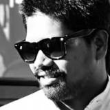 Sridhardrop6 from Kattuputtur | Man | 28 years old | Gemini
