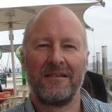Mattneil from Borough Green   Man   62 years old   Capricorn