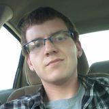 Luke from Newtown | Man | 28 years old | Gemini