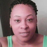 Cyent from Augusta | Woman | 40 years old | Aries