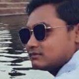 Pk from Ambad | Man | 21 years old | Sagittarius