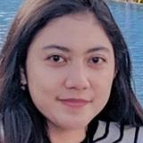 Nadya from Surabaya | Woman | 24 years old | Cancer