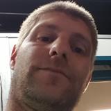 Joe from Cortland | Man | 40 years old | Taurus