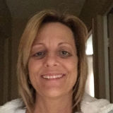 Sprout from Oshawa | Woman | 56 years old | Pisces
