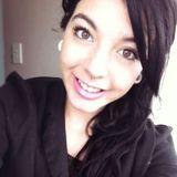 Kiki from Palmerston North | Woman | 25 years old | Sagittarius