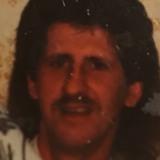 George62 from Winnipeg   Man   62 years old   Leo