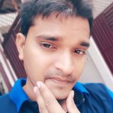 Rahul from Gola Gokarannath | Man | 29 years old | Leo