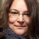 Rachelle from Bathurst   Woman   49 years old   Gemini