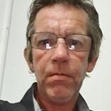 Bushy from Bundaberg   Man   56 years old   Aries