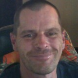 Mmodaff19E from Decatur | Man | 51 years old | Taurus