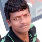 Sushant from Phaltan | Man | 23 years old | Scorpio