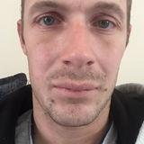 Carlos from Aldershot | Man | 31 years old | Virgo