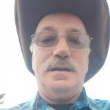 Toyotatony from Carlisle | Man | 56 years old | Gemini