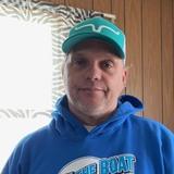 Kessler from Leola | Man | 52 years old | Virgo