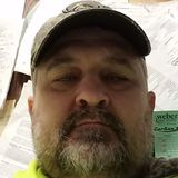 Rmmesser from West Union   Man   54 years old   Gemini