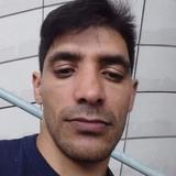 Orbandionisiwl from Merseburg | Man | 28 years old | Taurus