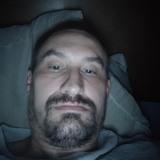 Ancel from Switzer | Man | 38 years old | Sagittarius