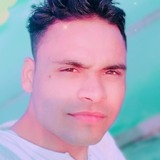 Shiva from Kanpur | Man | 22 years old | Virgo