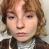 Lynn from Berlin Mitte | Woman | 26 years old | Scorpio